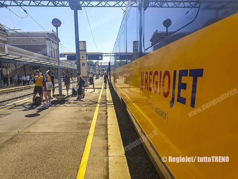 RailJets-trenoPragaFiume-Fiume-2020-07-01-RegioJet_b_tuttoTRENO_wwwduegieditriceit