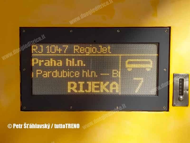 RailJets-trenoPragaFiume-Praga-2020-06-30-StahlavskzPetr_171654