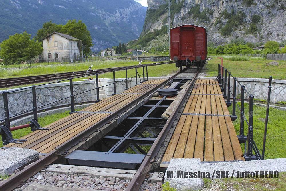 SVF-piattaformagirevole_lavori-MessinaMarco_tuttoTRENO_wwwduegieditriceit