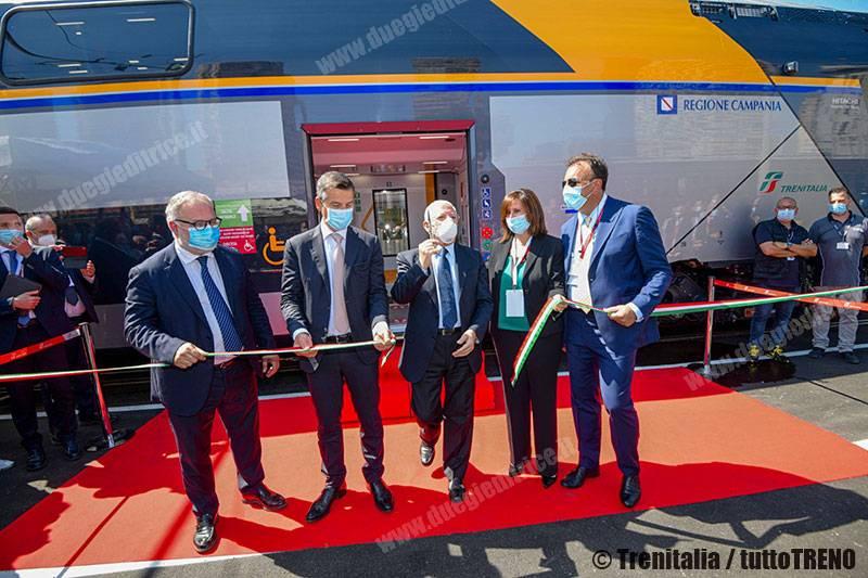 TI-ETR521_040-ConsegnaCampania-Napoli-2020-07-23-fotoTrenitalia_tuttoTRENO_wwwduegieditriceit-3