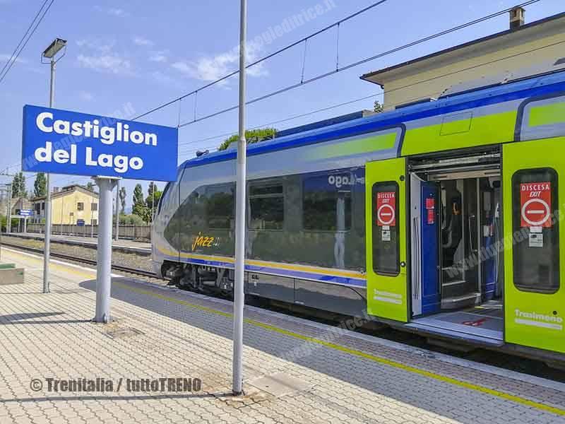 Trenitalia-TrasimenoLine-2020-07-02-fotoTrenitalia_tuttoTRENO_wwwduegieditriceit-c
