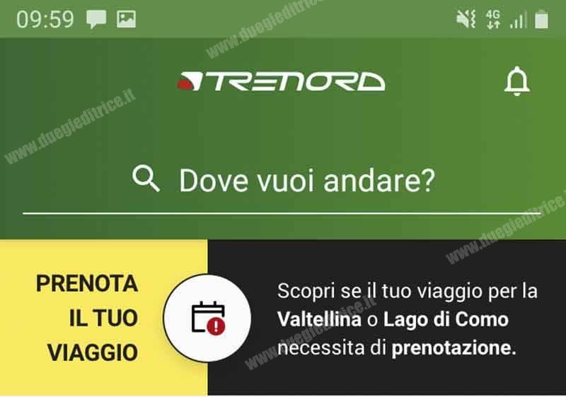 Trenord-App_prenotazione-a