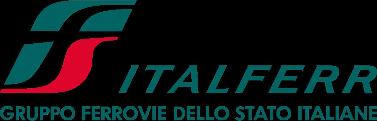Italferr-Logo