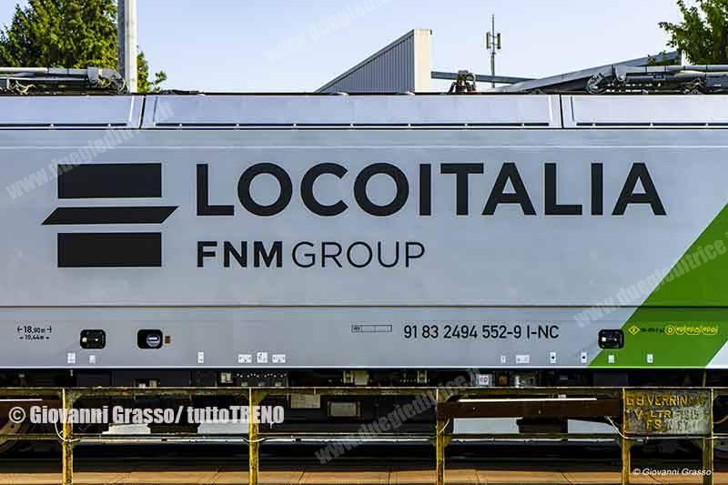 Locolitalia-Railpool-E494_552-LivreaItalia-deposito-Asti-2020-08-12-GrassoGiovanni255_tuttoTRENO_wwwduegieditriceit
