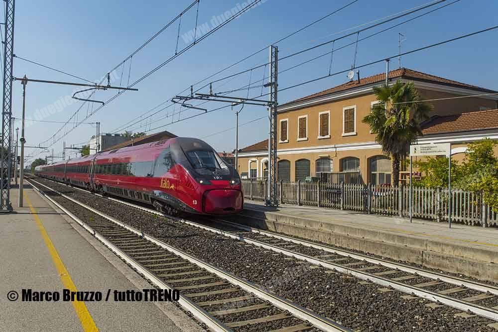 NTV-ETR675_13-Caldiero-2019-09-13-BruzzoMarco_MB11919_tuttoTRENO_wwwduegieditriceit