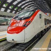 FFS: Giruno in Italia