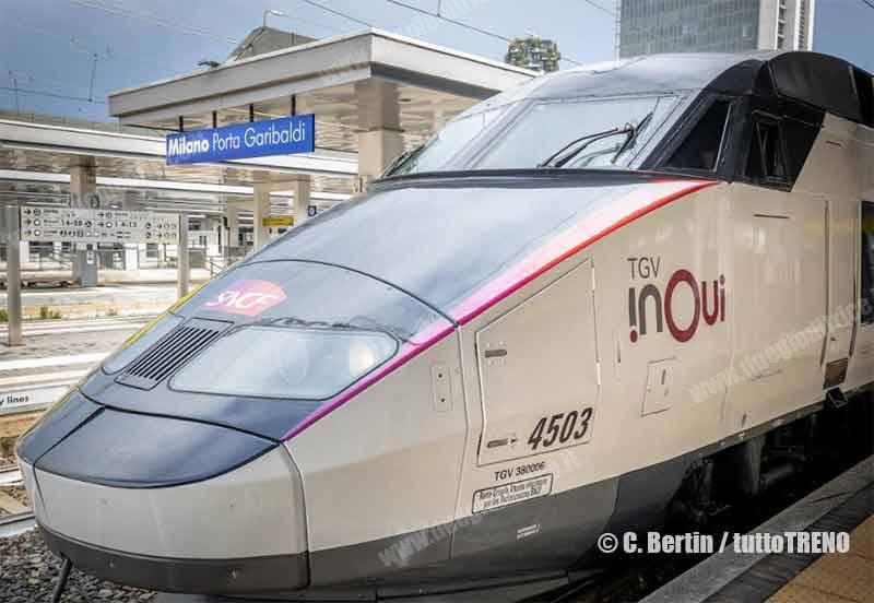 SVI-TGV4503-livreaINOUI-SNCF-MilanoPortaGaribaldi-Milano-2020-08-29-BertinC_tuttoTRENO_wwwduegieditriceit-b