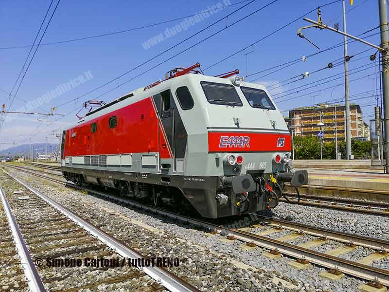 TI-E444_005-livrea_inedita_R1-Arezzo-2020-08-29-SimoneCarloni_tuttoTRENO_wwwduegieditriceit