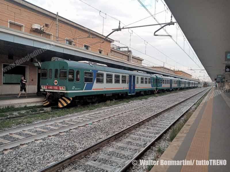 Ti-ALn663-trasferimentoBenevento_Termoli-Foggia-2020-08-08-BonmartiniWalter_tuttoTRENO_wwwduegieditriceit