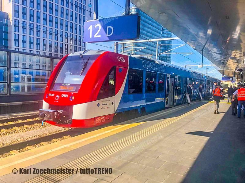 OBB-654_101-ILint_in_prova-WienHBF-Vienna-2020-09-11-fotoZoechmeisterKarl_tuttoTRENO_wwwduegieditriceit