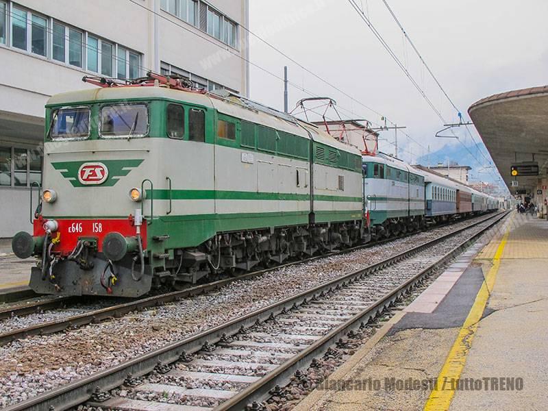 TI-E646_158+028-Trento-2014-12-08-ModestiG-IMG_5096_tuttoTRENO_wwwduegieditriceit