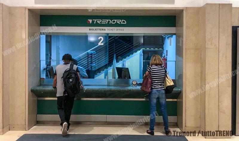Trenord-Biglietteria_stazione-Monza.2020-09-18-fotoTrenord_tuttoTRENO_wwwduegieditriceit