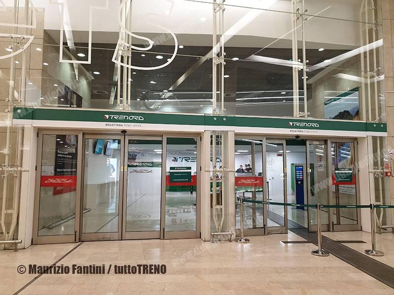 Trenord-nuova_biglietteria-MilanoCentrale-Milano-2020-09-14-FantiniMaurizio_101710_tuttoTRENO_wwwduegieditriceit