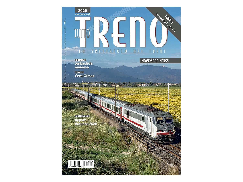 tT355-copertina