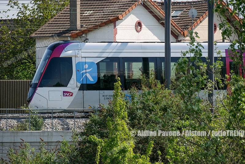 CitadisDualis-Ile-de-France_Alstom_Aldino-Pavone_tuttoTRENO_wwwduegieditriceit