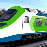 FNM e Trenord lanciano la prima Hydrogen Valley italiana
