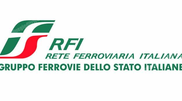 RFI: bandita l'ultima gara per il raddoppio e velocizzazione AV/AC della Napoli – Foggia — Bari
