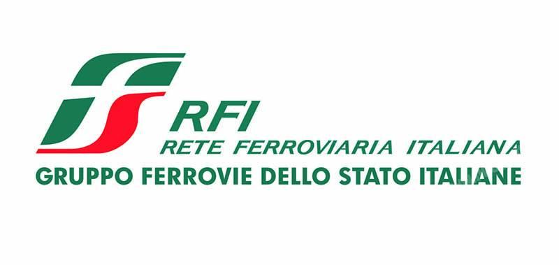 RFI: recupero energia da linee 3 kV cc