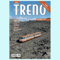 È disponibile tuttoTRENO n° 356