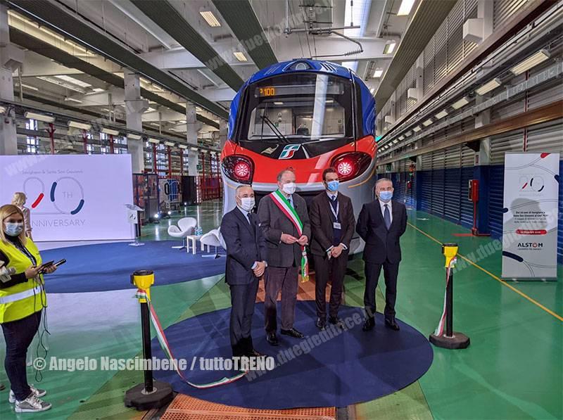 Alstom-100Pop-20anni-Savigliano-2020-12-14-AngeloNascimbene_tuttoTRENO_wwwduegieditriceit-b