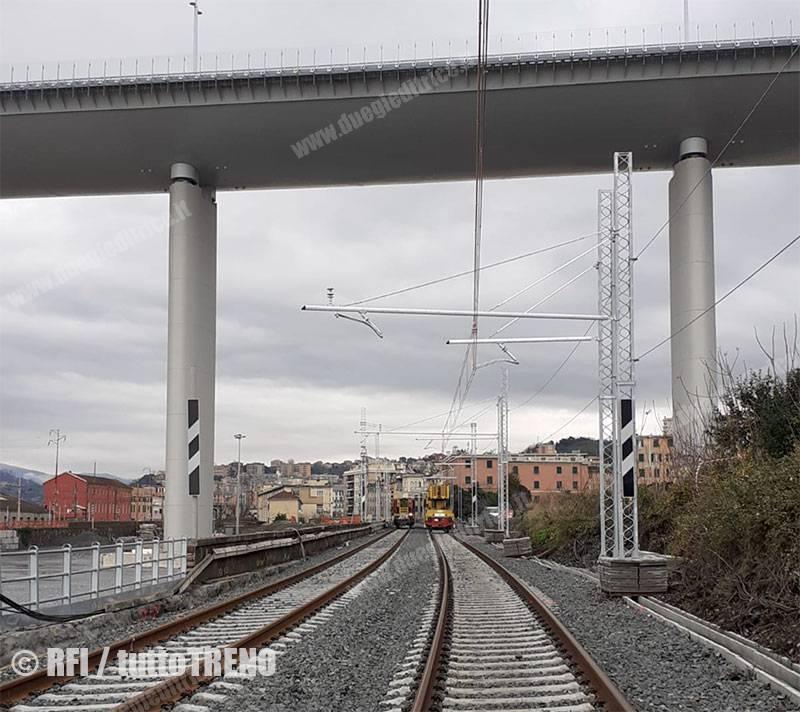 RFI-Linea_GenovaSamperdarena_Mignanego-FotoRFI_tuttoTRENO_wwwduegieditriceit