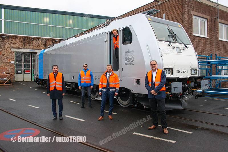 Railpool-186_240-200maTRAXX-Kassel-2020-12-03-Bombardier_tuttoTRENO_wwwduegieditriceit
