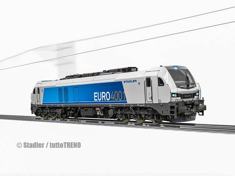 Stadler-EURO4001-locomotivaDiesel-rendering-Stadler_tuttoTRENO_wwwduegieditriceit