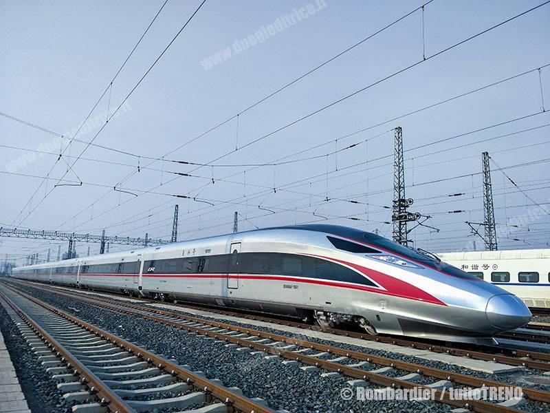 CR-cr400af-trenoAV_350kmh-fotoBombardier_tuttoTRENO_wwwduegieditriceit