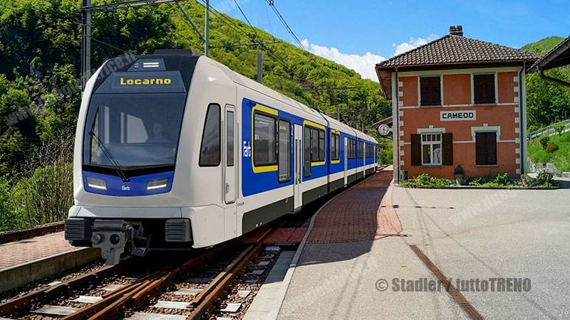 FART-Stadler-rendering_treno_2021_tuttoTRENO_wwwduegieditriceit