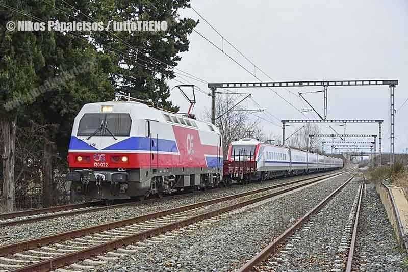 TrainOSE-120_022-Etr470_07-lineaEidomeniSalonicco-2021-01-16-PapaletsosNikos-a