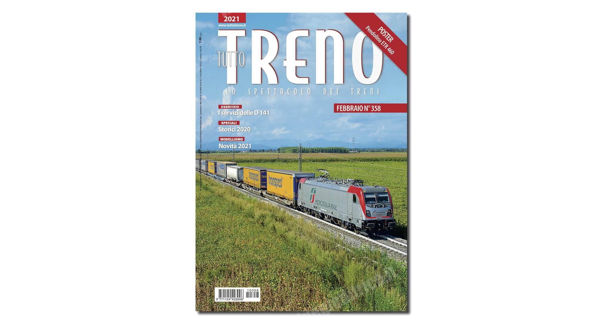 tT358-copertina_ok