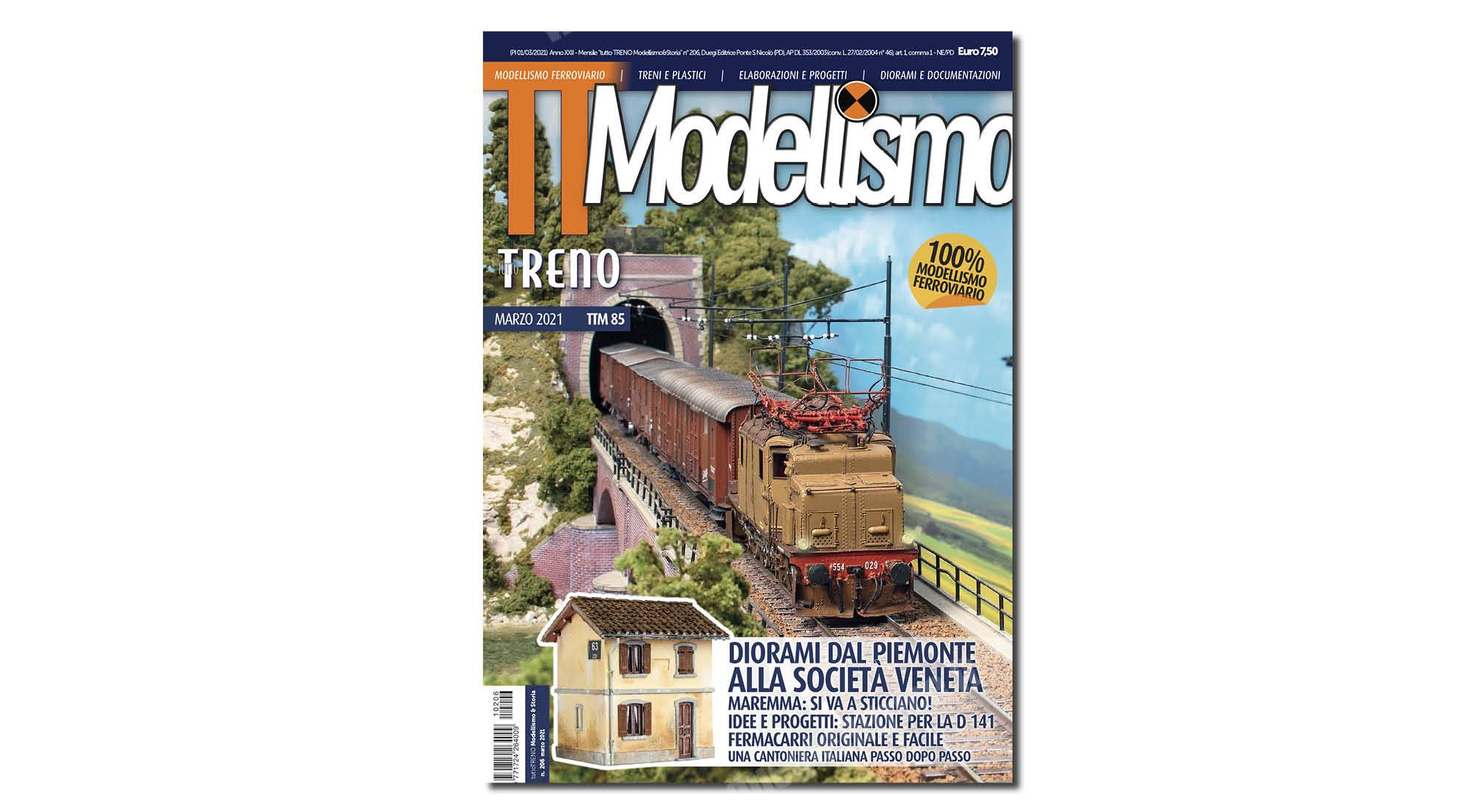 TTM85-copertina_ok