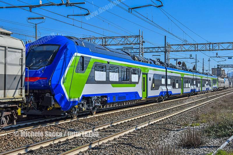 HTR412_03-FirenzeCastello-2021-03-01-SaccoMichele_03_tuttoTRENO_wwwduegieditriceit