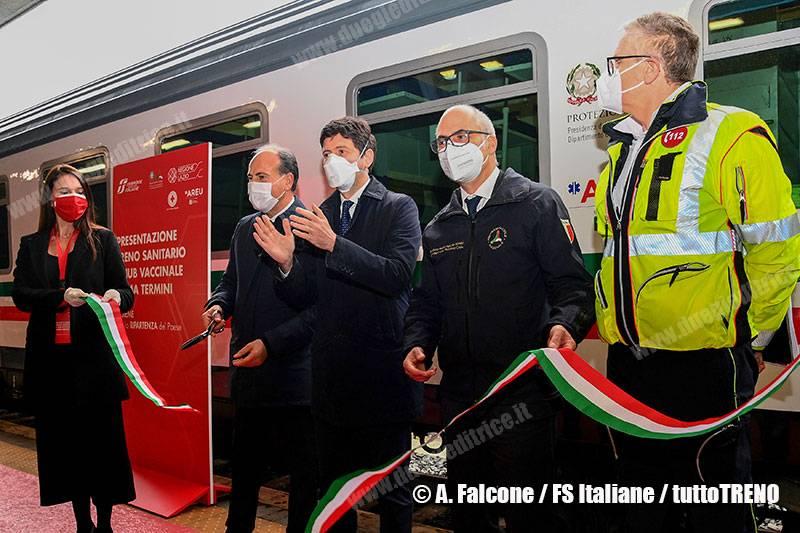 TI-TrenoCOVID19-TrenoSanitario-presentazione_a_Roma_Termini-Roma-2021-03-08-fotoFSIMG_1546_tuttoTRENO_wwwduegieditriceit