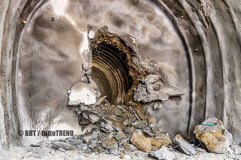 BBT-abbattimento-galleria-di-linea-sotto-il-fiume_Isarco-BBT_tuttoTRENO_wwwduegieditriceit