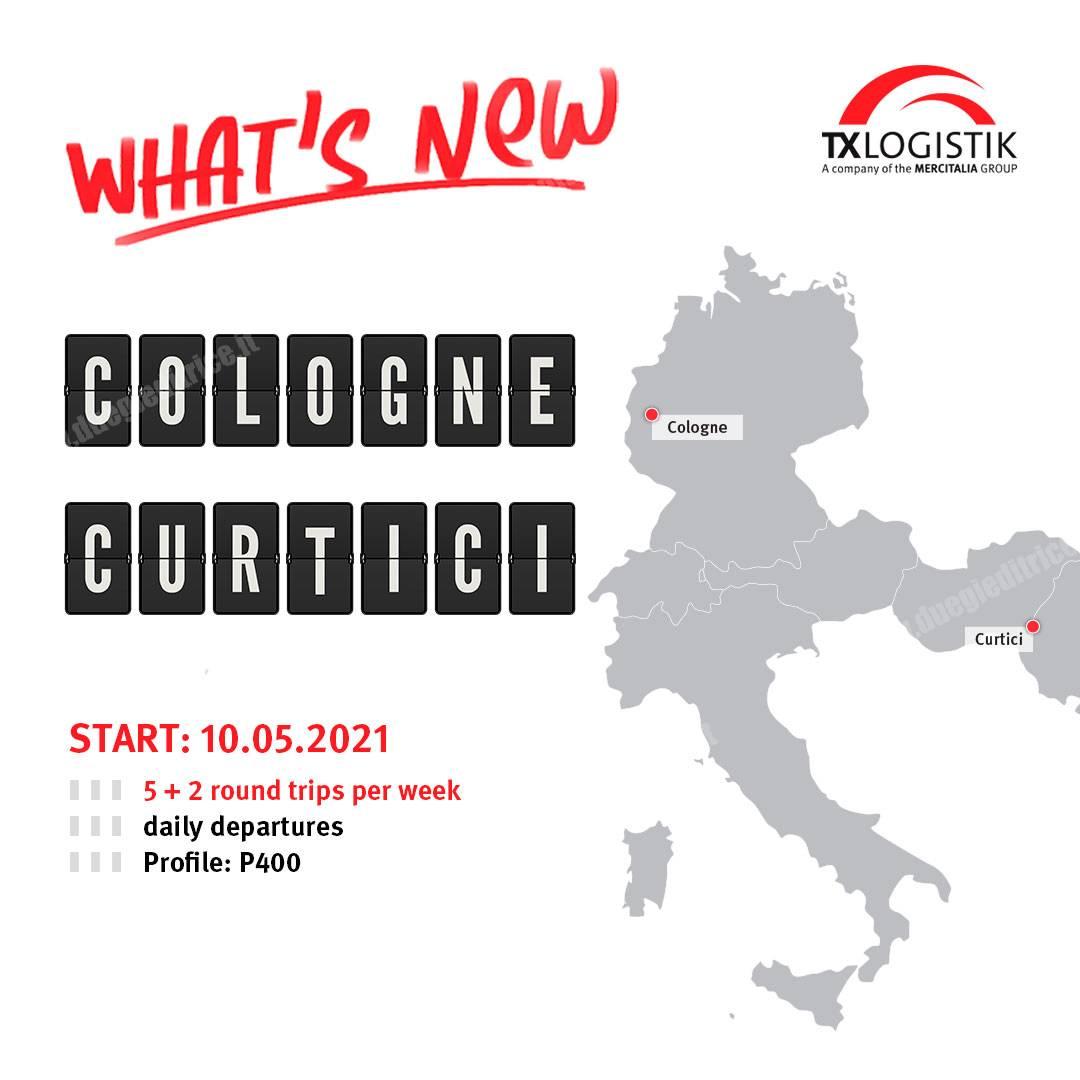 TXLogistik-Treno_Cologna_Curtici_fotoTX-Logistik_tuttoTRENO_wwwduegieditriceit