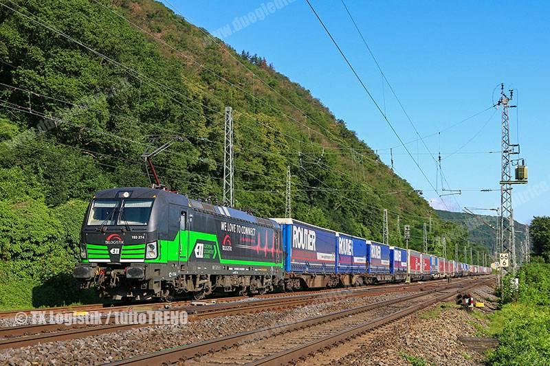 TXLogistik_193-ELL-Treno_Cologna_Curtici_fotoTX-Logistik_tuttoTRENO_wwwduegieditriceit