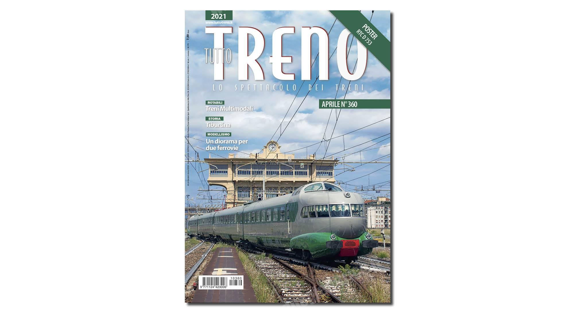 tT360-copertina_ok