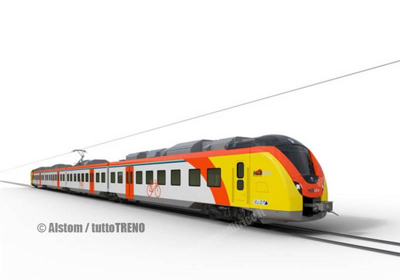 Alstom-HLB_CoradiaContinental_rendering-copyrightAlstom_tuttoTRENO_blogtuttotreno.it_wwwduegieditriceit