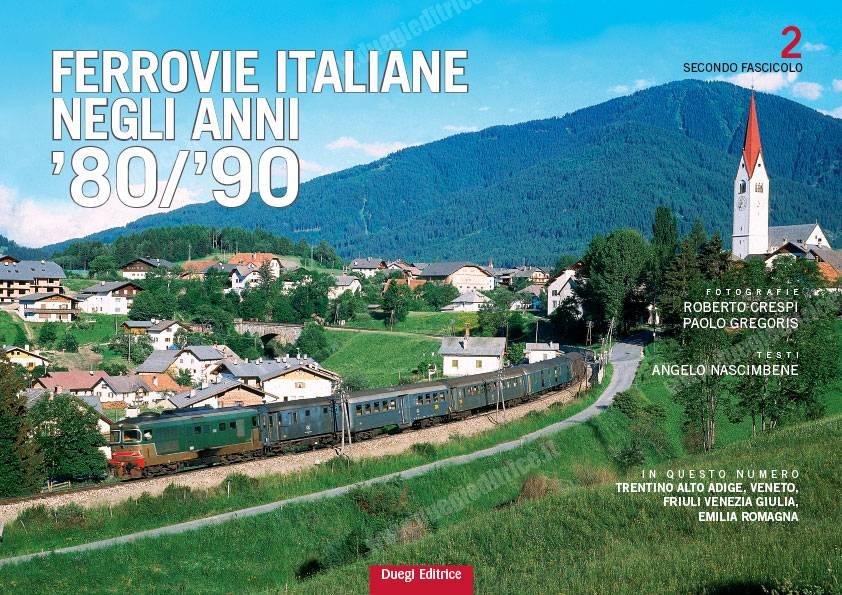 FascicoloAnni80-90-SecondaUscita