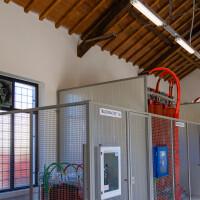 FER: nuova Sottostazione per la Guastalla – Reggio Emilia