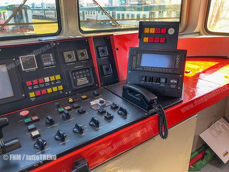 LocomotivaDE520Nuovobancomanovra-FNM_tuttoTRENO_wwwduegieditriceit