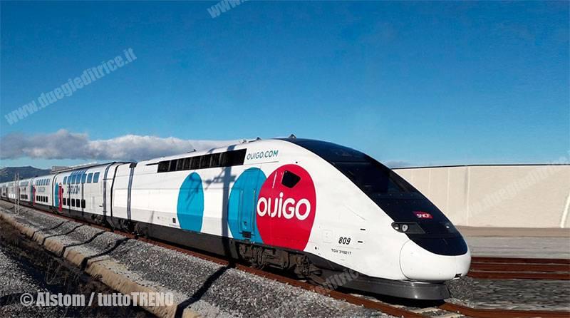 SNCF-OuiGoEspana-TGV-fotoAlstom_tuttoTRENO_wwwduegieditriceit