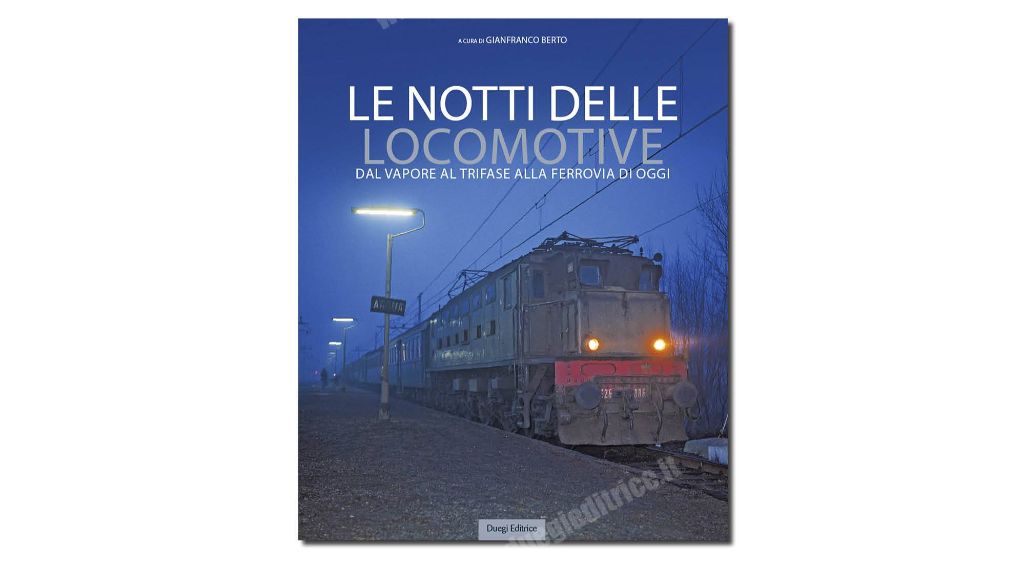 LeNottiDelleLocomotive-copertina_ok