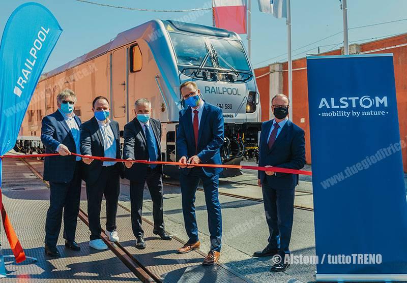 Railpool-E494_580-consegna-VadoLigure-2021-05-25-fotoAlstom-1_tuttoTRENO_blogtuttotreno.it_wwwduegieditriceit