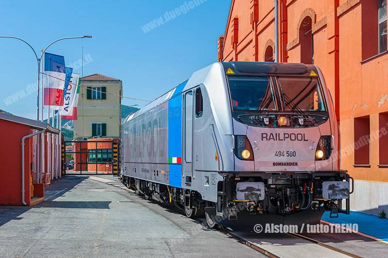 Railpool-E494_580-consegna-VadoLigure-2021-05-25-fotoAlstom-2_tuttoTRENO_blogtuttotreno.it_wwwduegieditriceit