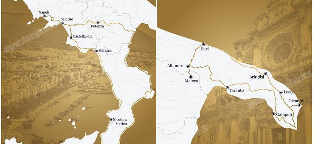 Treno_della_DolceVita-itinerariSud_tuttoTRENO_blogtuttotreno.it_wwwduegieditriceit