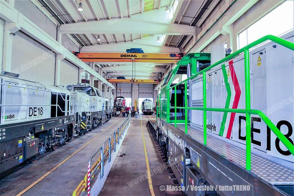 Vossloh-D318-Locomotives-DE-18-IMATEQ-Copyright-Vossloh-Locomotives_tuttoTRENO_blogtuttotreno.it_wwwduegieditriceit