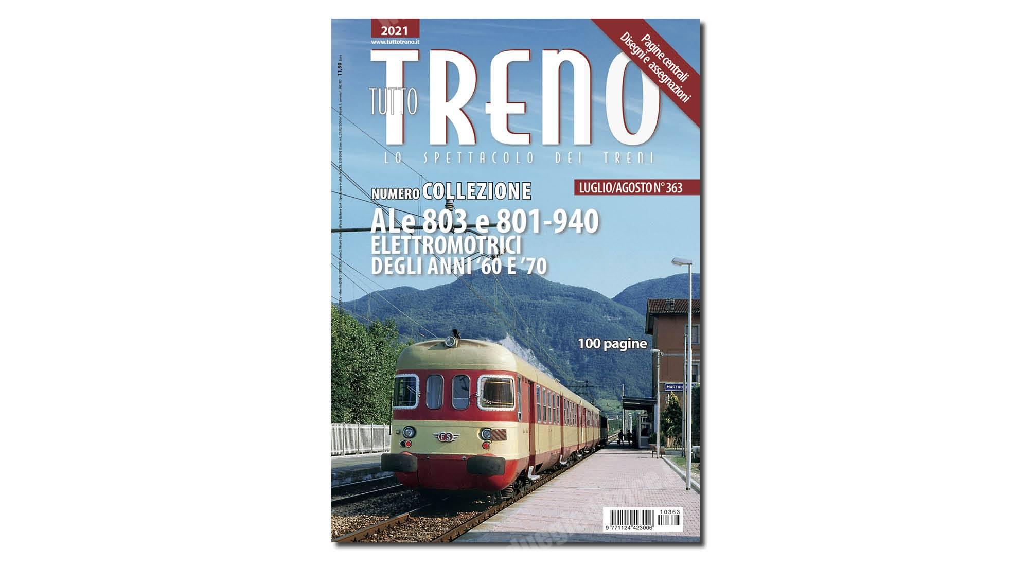 tT363-copertina_ok