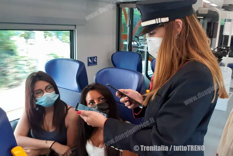 TI-TPER_controllo-biglietti_tuttoTRENO_blogtuttotreno.it_wwwduegieditriceit